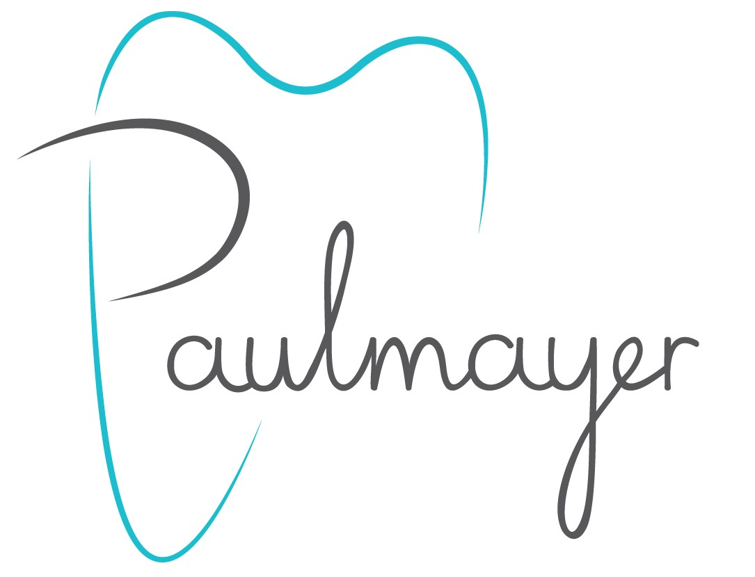 Dr Paulmayer